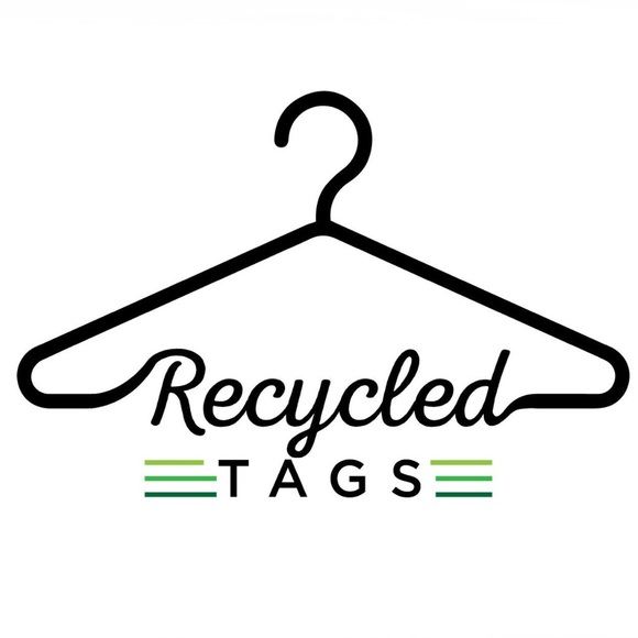 recycledtags